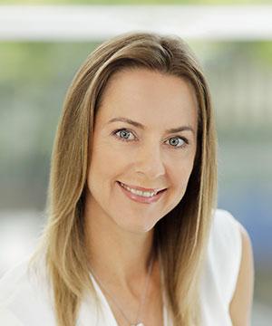 Linda Paterson