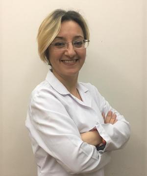 Dr. Didem Gülmez
